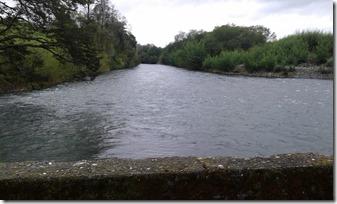rio Allipen