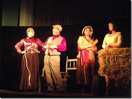 actividades_nueva_imperial_teatro (1)