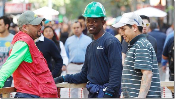 haitianos-trabajo