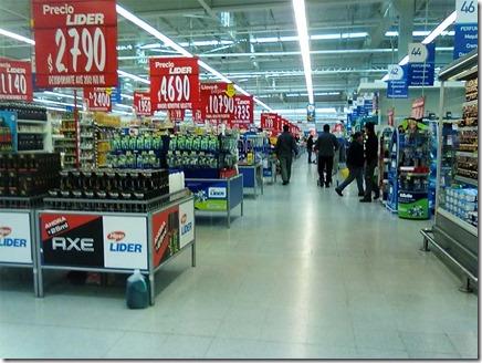 supermercado-lider-interior