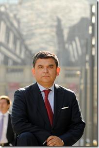 Marcelo Drago 2