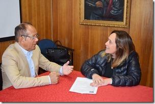 Nueva Sala Cuna para 20 lactantes se construye en Villarrica  (1)