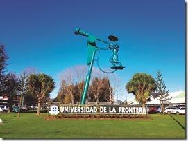 UFRO Institucional 1
