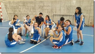olimpiadas_dp_12