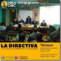 Banner_DIRECTIVA_Temuco_Semana2