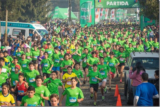 corridaMiloTemuco4