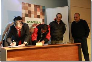 Firma acuerdo territorial Collipulli 4