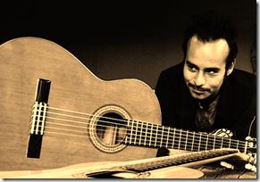 guitarra_gonzalez