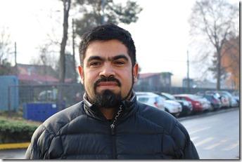 Dr-Eduardo-Cisternas