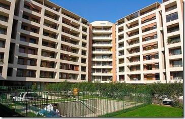Edificios y Condominios (1)