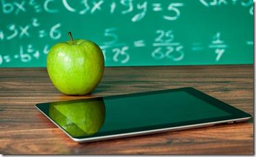 instituto-informatica-educativa