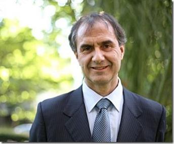 Juan-Pablo-Orlandini-Director JUNJI