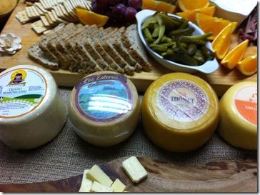 lanzamiento-concurso-queso-3