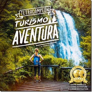 2POST_Turismo_Aventura