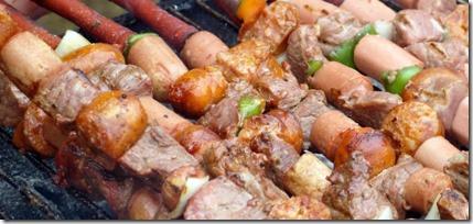 Alimentacion-saludable-Fiestas-Patrias-3-850x400