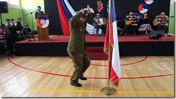 Cueca a la Bandera 2