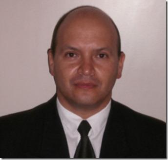 Mauricio Burgos