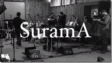 SURAMA3
