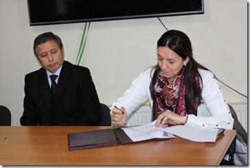 directora y director nacional  (1)