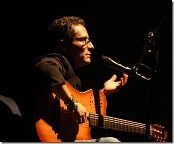 Alejandro Filio 3