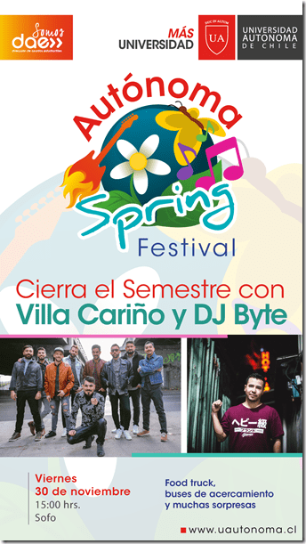 pant-spring-festival