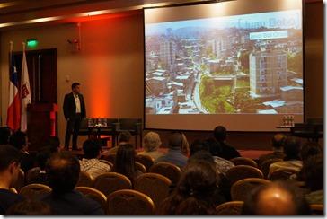 seminario internacional sobre ciudad (45)
