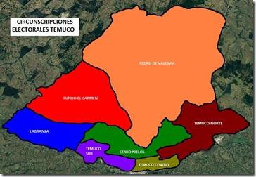 MAPA TEMUCO COLOREADO CON NOMBRES 2