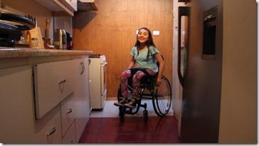discapacidad foto 3