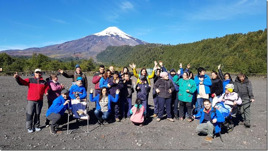 turismo inclusivo (4)
