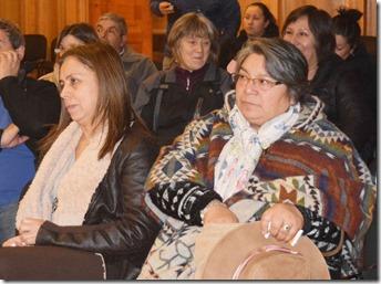 Municipalidad de Villarrica se adjudica proyecto para el ahorro de agua potable