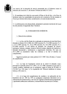 AUTO LIBERTADA INES DEL RIO (3)