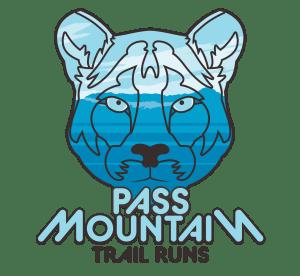 Pass Mountain Trail Runs