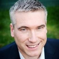 Chris Eimas, MBA