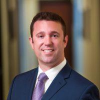 """Edward """"Brock"""" Brockschmidt, CPA, MBA"""