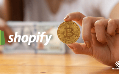 Yes, You Can Take Bitcoin On Shopify
