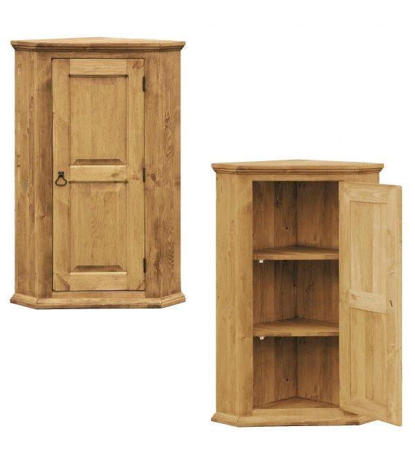 aravis meubles