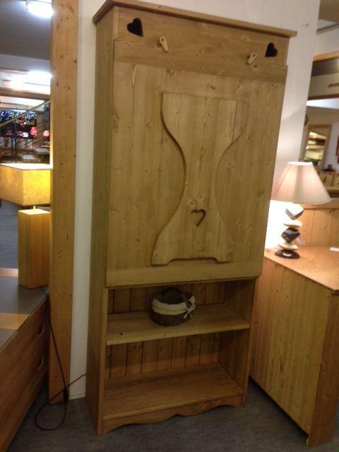 Table  meuble de BERGER  Aravis Meubles
