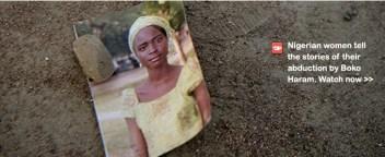 nigerian women1