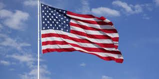 amerikanflag