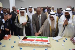 somalilandflagkuwait
