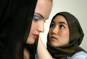 gabdho islamay