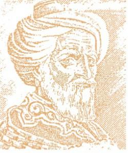 Aabbihii Qalliinka Abu Al-Qasim Al-Zahrawi