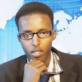 Ali Mahdi