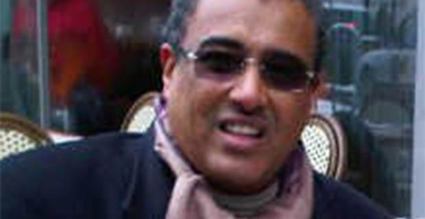 abdirahman Bore