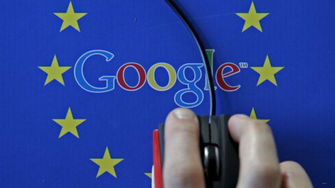 Googleshirkadda