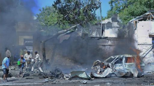 141203083901_mogadishu_blast_512x288_bbc_nocredit