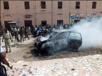 qaraxvella somalia
