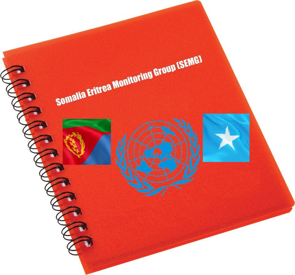 UN-Monitoring-Group-on-Somalia-and-Eritrea
