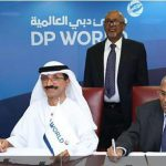 Somaliland and DP WORLD agreement