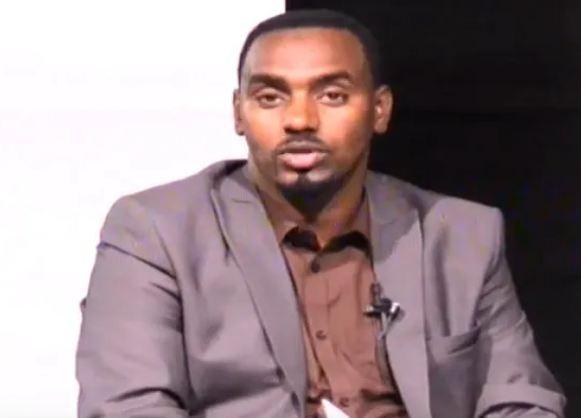 Abdukadir Saleban Asayr (aka Abduqadir Oda'ay)